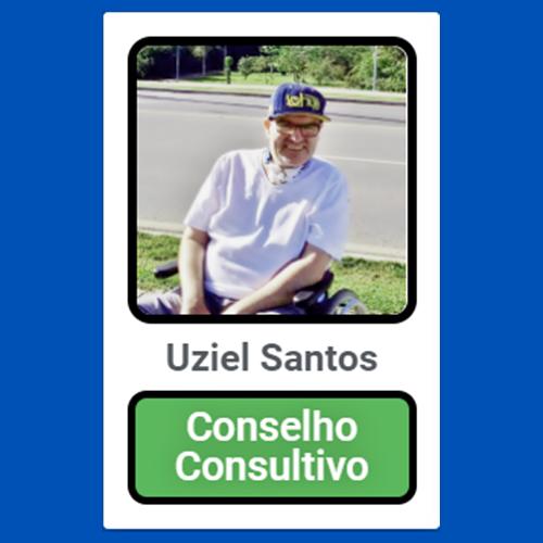Conselho Uziel Santos