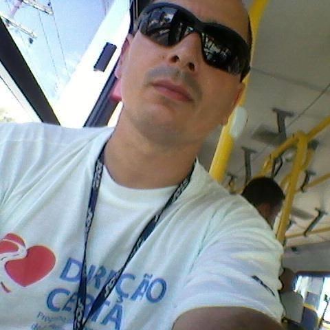 Jorge Mattos 2
